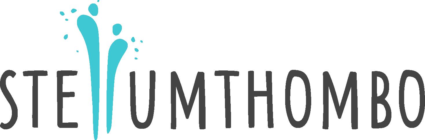 Stellumthombo